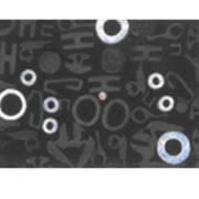 Профиль резиновый уплотнительный(шнуры резиновые) фото
