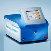 Лазерная система Medilas D LiteBeam+ фото