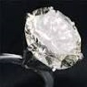 Бриллиант кушон 3,04 карата фото
