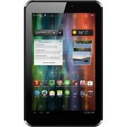 Планшет Prestigio MultiPad 2 Pro Duo 7.0 8GB (PMP5670C_BK_DUO) фото