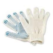 Перчатки хозяйственные dermagrip размер S,M,L,Xl фото