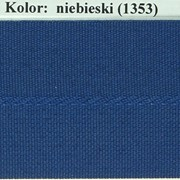 Флажная и рекламная лента SP/50/01 (Поліпласт) фото