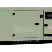 Дизельная электростанция Ramana 30 квт фото