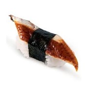 Доставка еды - Суши унаги (м) фото