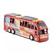 Автобус ин. 37см, пак. XY919P 1709163 фото