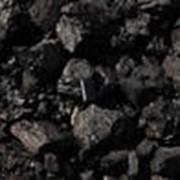 Угли каменные антрациты (уголь) фото