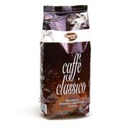 Кофе в зёрнах Espresso Italia Caffe Classico, 1 кг фото