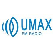 Радио Umax FM - Твой Максимум фото