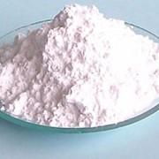 Диоксид кремния, Е551 фото