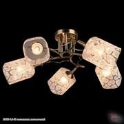Reluce 03653-0.3-05 светильник потолочный фото