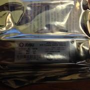 JDSU XFP tunable фото