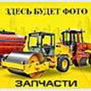 Шпилька М8х1000 фото
