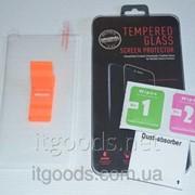 Стекло защитное (защита) для Motorola Droid Mini XT1030 ОТЛИЧНОЕ КАЧЕСТВО 4881 фото