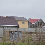 Продажа земельных участков под котеджный городок фото