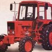 Лизинг Трактор МТЗ-82.1.26 фото