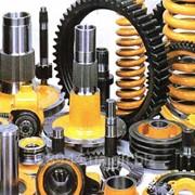 Запчасть для дизельных двигателей номер 4089983 Actuator фото
