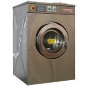 Облицовка левая для стиральной машины Вязьма Л10-300.05.00.150 артикул 82046У фото