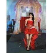 Одежда для танцев, Танцевальные платья купить в Казахстане фото