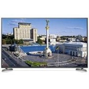 Телевизор LG 55LB631V 2 фото
