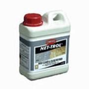 Техническое кислотное очищающее средство Нетрол фото