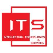 Сервисный центр ITS фото