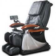 Массажное кресло iREST SL-A28-1 (артикул 22435) фото