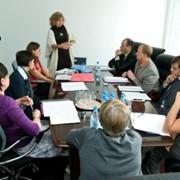 Обучение персонала в Алматы фото
