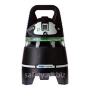 Газоанализатор многоканальный портативный DRÄGER X-ZONE® 5000 фото