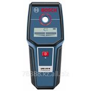 Детектор GMS 100 М 0.601.081.100 фото