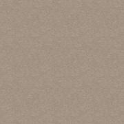 Ткань мебельная Фактурная однотонка Kashemir Pebble фото