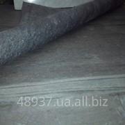 Паронит ПОН-Б 1.5мм, код 3787 фото
