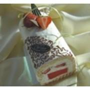 Формы для пирогов в Молдове, суфле и рулетов в Молдове фото