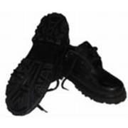 Обувь специальная фото