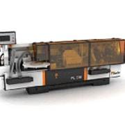 Станок для облицовывания кромок мебельных щитов К-530U фото