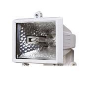 Прожекторы галогенные 150 watt белый фото