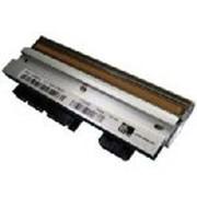 Печатающая головка для принтера Zebra Eltron фото