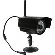 Охранная система ALFA GSM CAM 2 фото