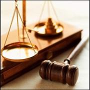Адвокатские услуги, Услуги адвоката. фото