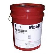 Редукторные масла MobilGEAR 600 XP 220 (Mobilgear 630) фото