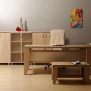 Мебель гнутоклееная фото