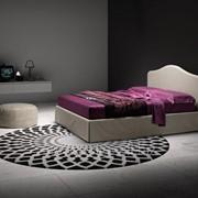 Кровать Lovely фото