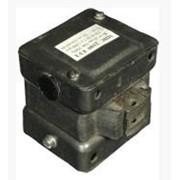 Электромагнит МИС 3200 110В фото