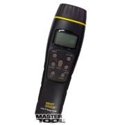 Дальномер 0,3-15 м,точность +- 1% Mastertool 30-0821 фото