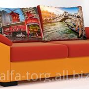 Мебельная ткань Xpoint 0022.01 0023.01 фото