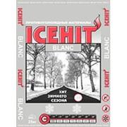 ICEHIT BLANC (Айсхит Бланк) фото