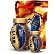 Сублимированный кофе Great BEAN Exclusive фото