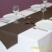 Текстиль столовый фото