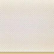 Полотно сетчатое рис 1302 ширина 300 фото