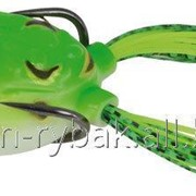 Predator-Z Jink Frog, 7cm, 16,4g CZ2876 фото