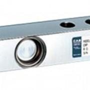 Тензодатчики стальные консольного типа BSS фото